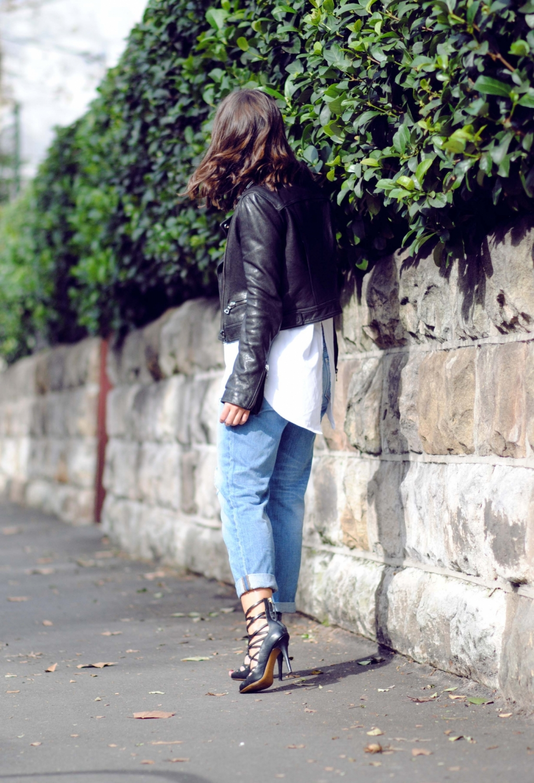 harper and harley-boyfriend jeans-leather jacket-australian fashion blogger-3