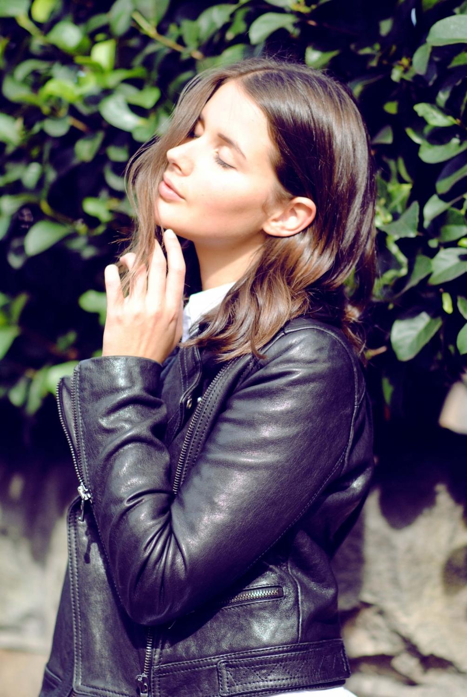 harper and harley-boyfriend jeans-leather jacket-australian fashion blogger-6
