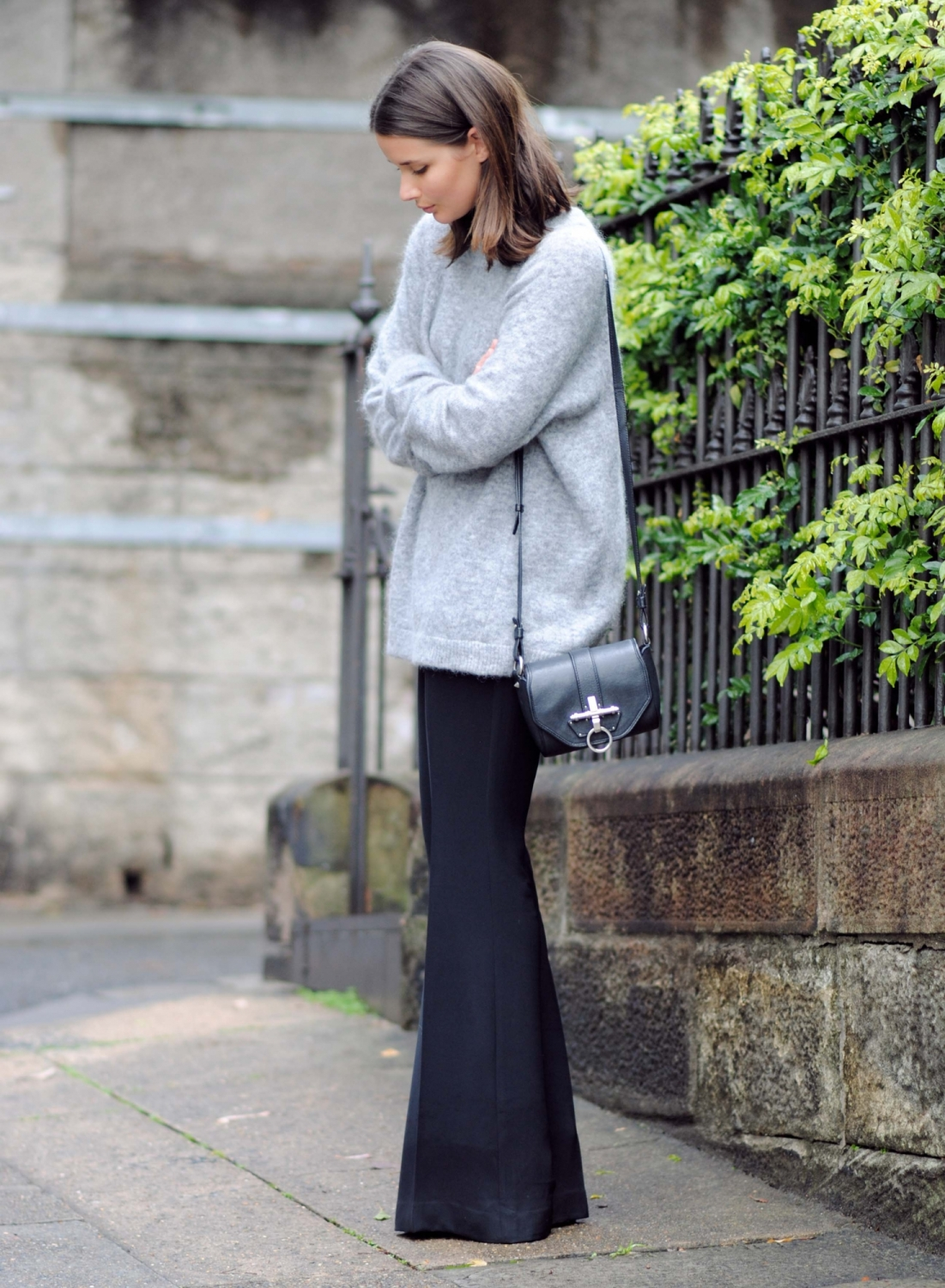 harper and harley_flare pants_trousers_blogger_2