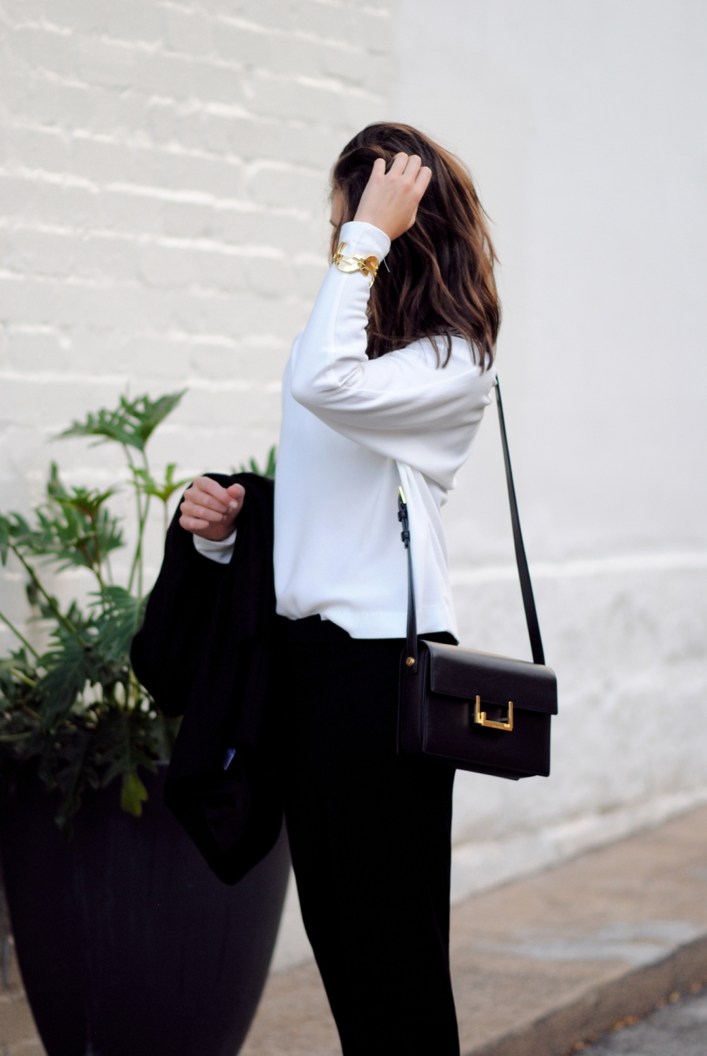 harper and harley_trousers_black_gold_3