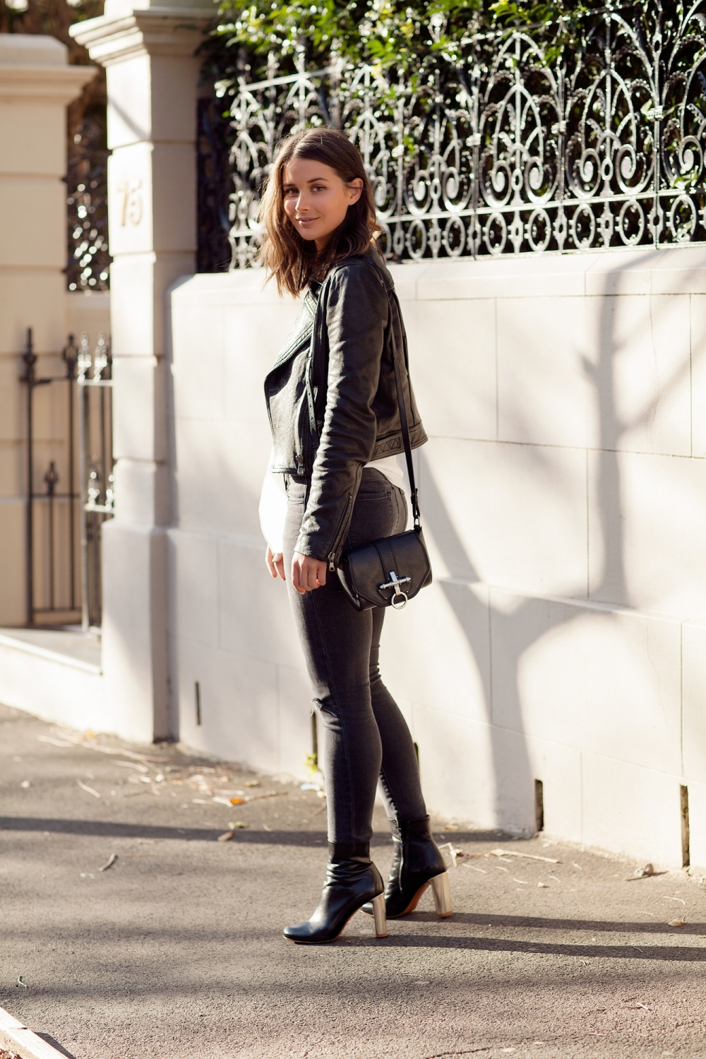 harper and harley_fashion blogger_minimal_leather jacket_camilla and marc_03