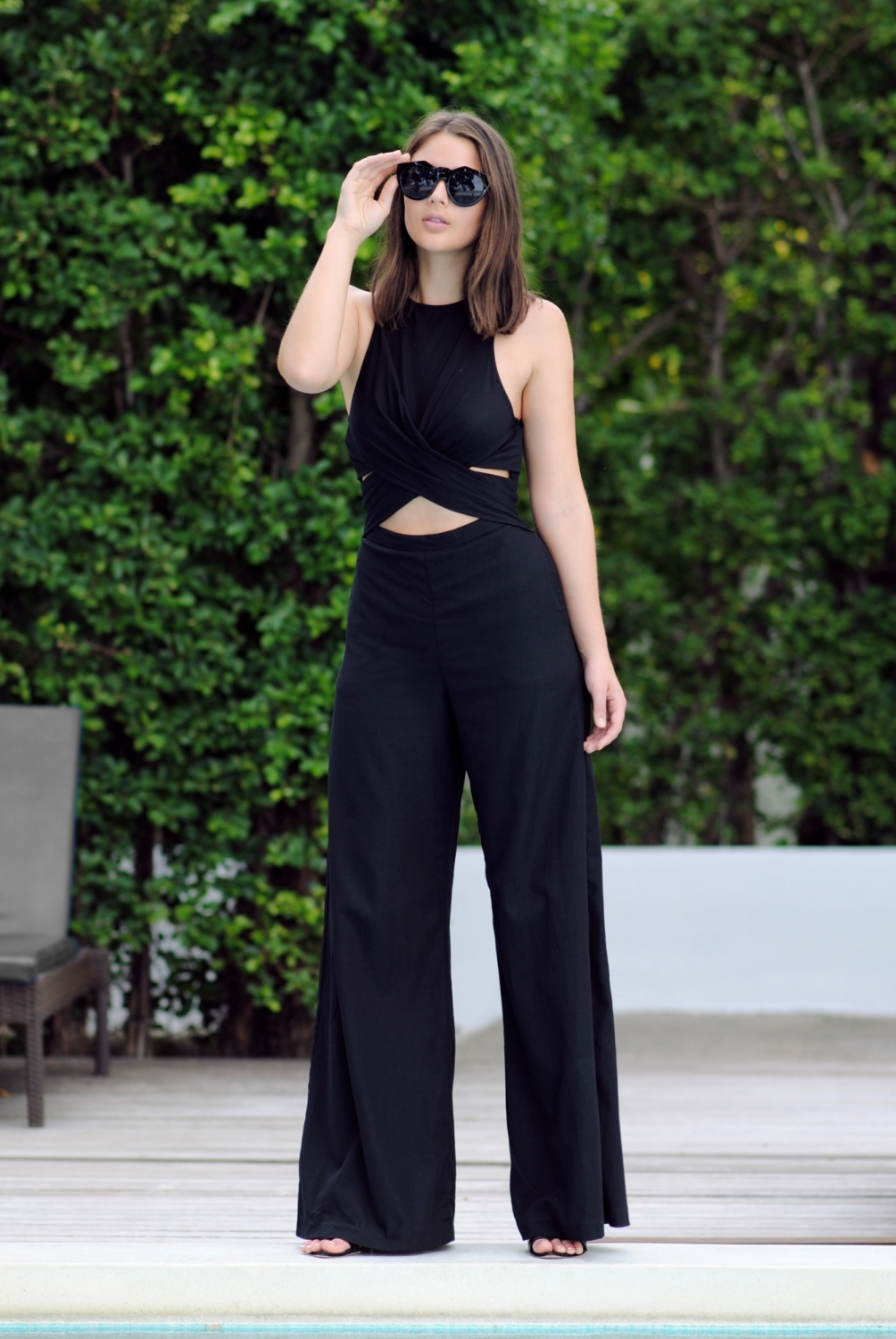 harper and harley_le specs_sunglasses_jumpsuit_thailand_travel_01