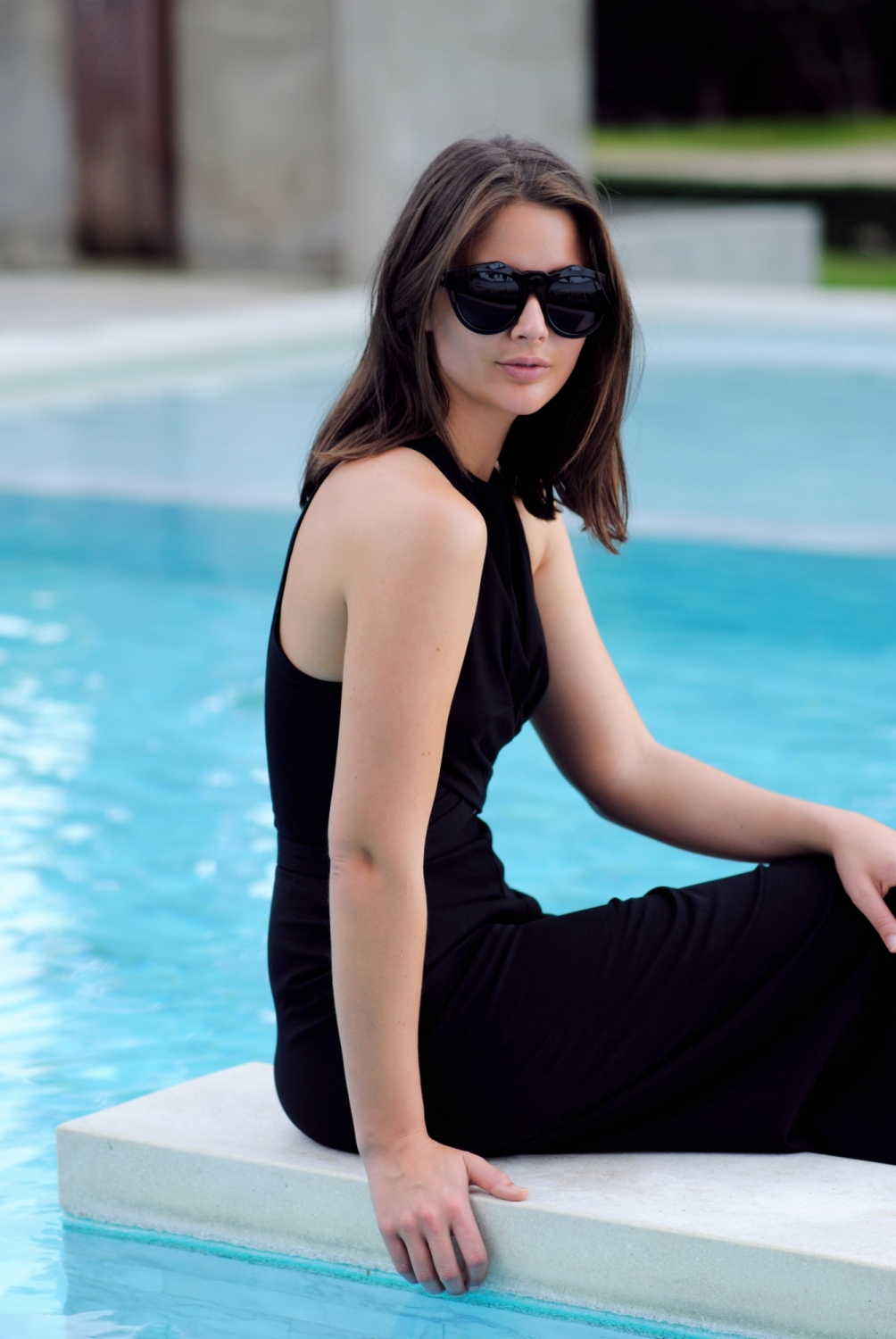 harper and harley_le specs_sunglasses_jumpsuit_thailand_travel_06