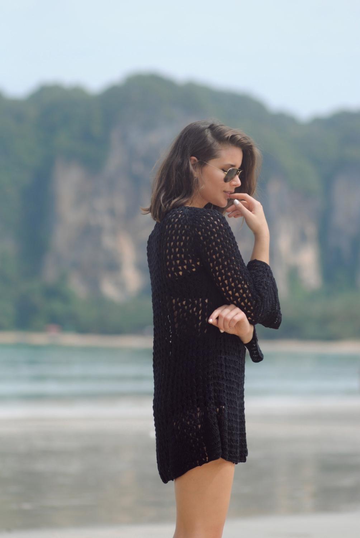 harperandharley_resortwear_revolve_black crochet_04