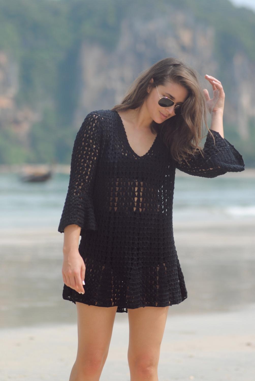 harperandharley_resortwear_revolve_black crochet_05