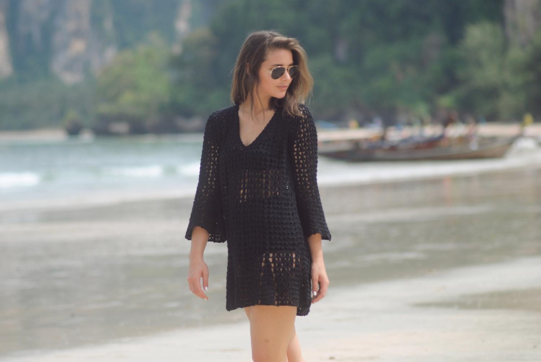 harperandharley_resortwear_revolve_black crochet_06