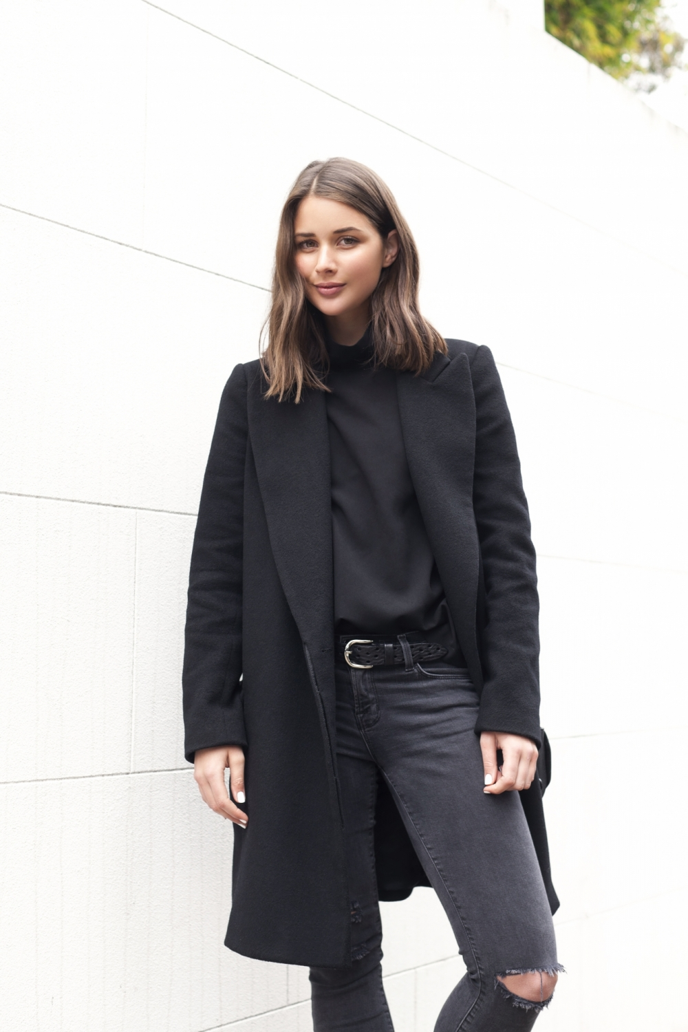 harper and harley_all black outfit_alexander wang_fashion blogger_3