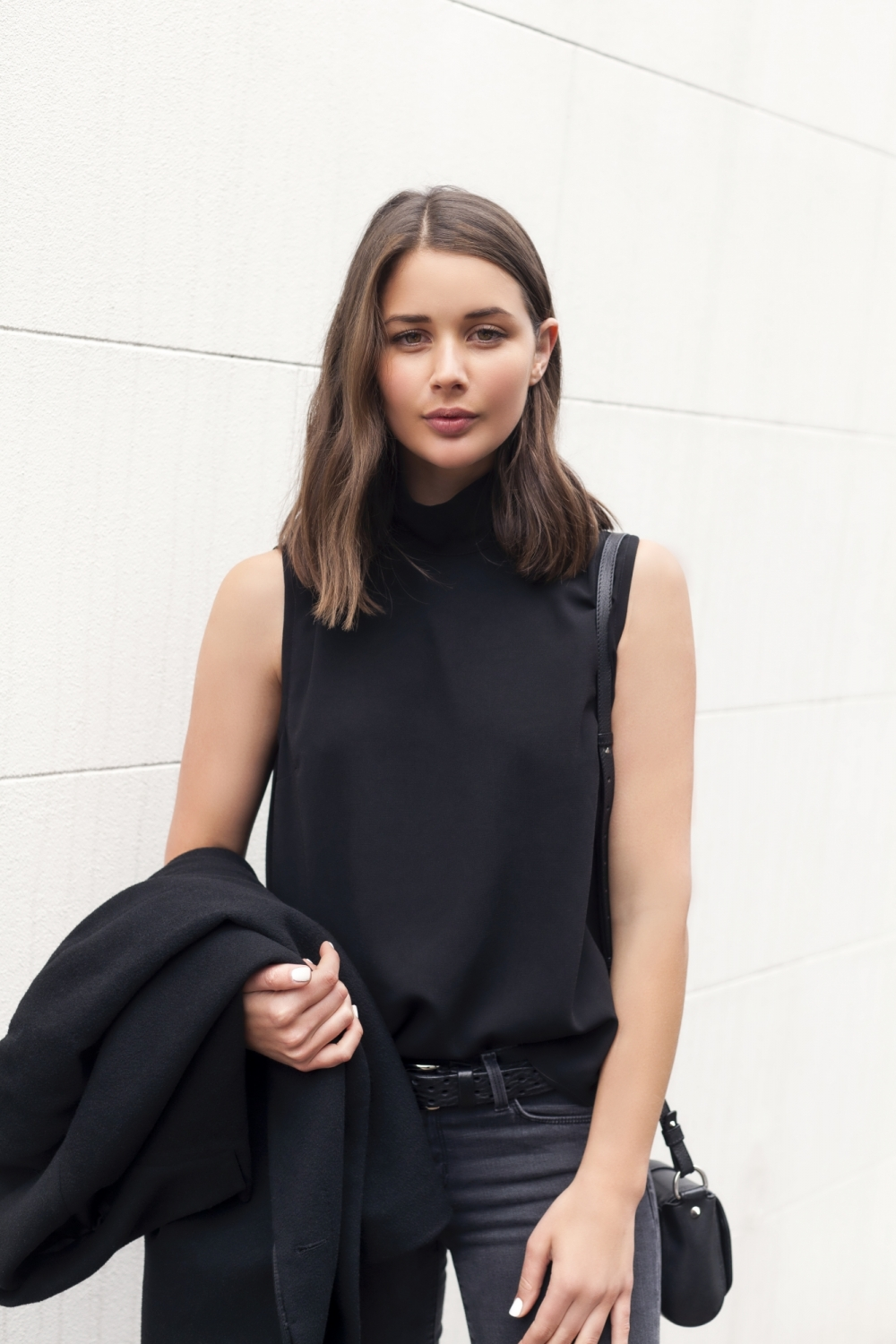 harper and harley_all black outfit_alexander wang_fashion blogger_4