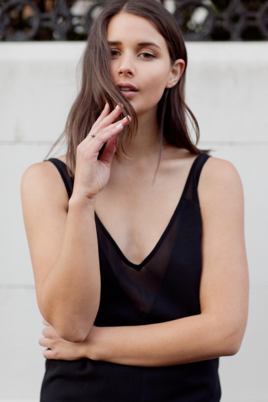 harper and harley_fashion blogger_minimal_black dress_camilla and marc_03