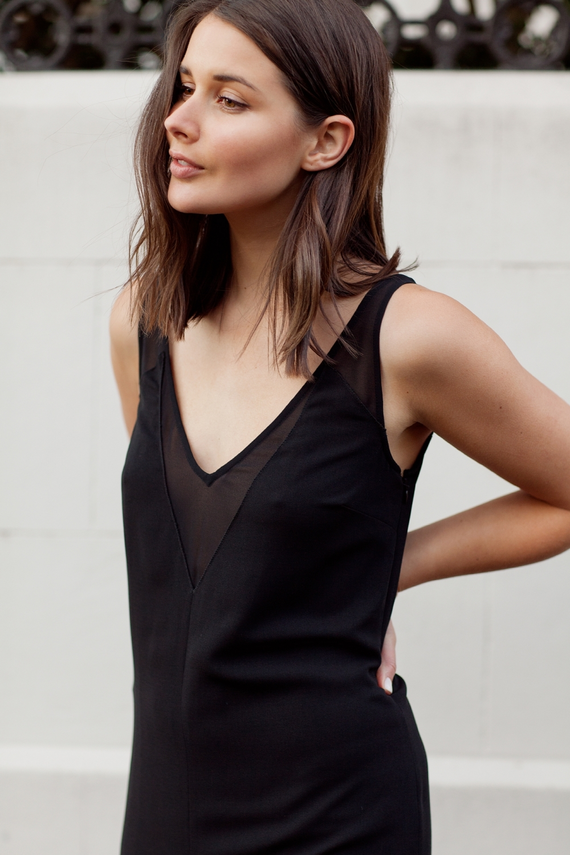 harper and harley_fashion blogger_minimal_black dress_camilla and marc_04