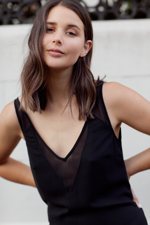 harper and harley_fashion blogger_minimal_black dress_camilla and marc_06