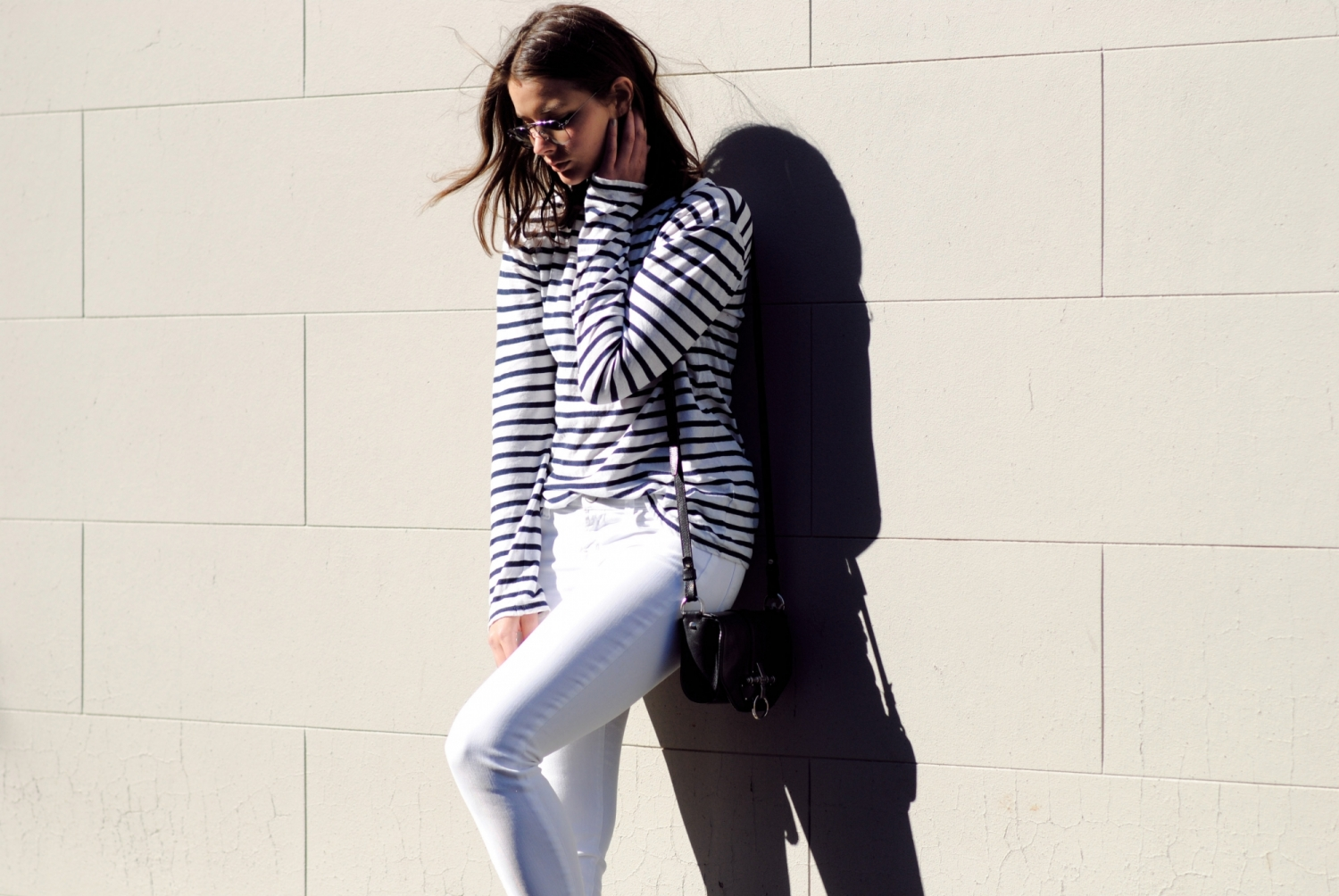 harper and harley_fashion blogger_stripes_white jeans_minimal style_06