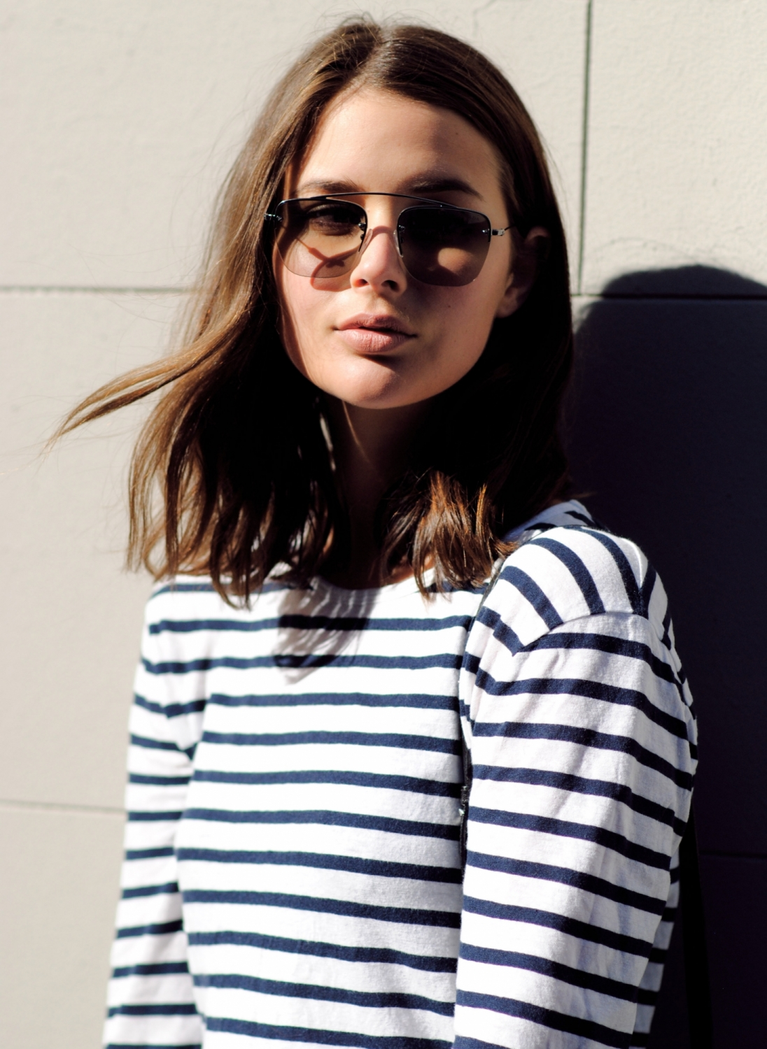 harper and harley_fashion blogger_stripes_white jeans_minimal style_07