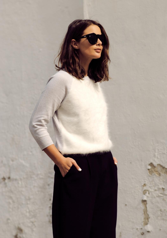 harper and harley_karen millen_wide pants_knit_01