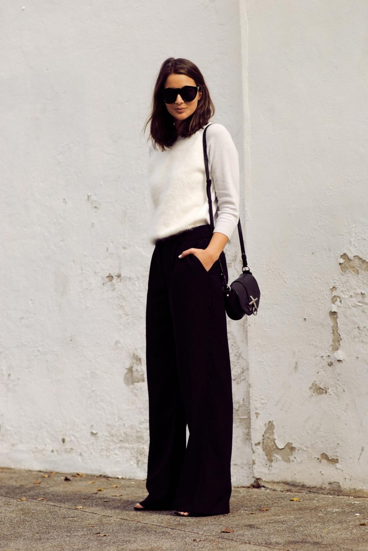 harper and harley_karen millen_wide pants_knit_03