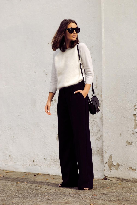 harper and harley_karen millen_wide pants_knit_04