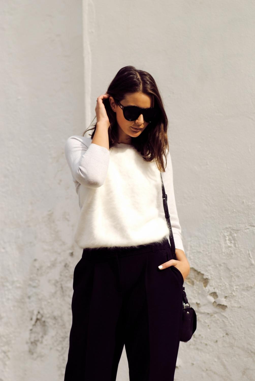 harper and harley_karen millen_wide pants_knit_06