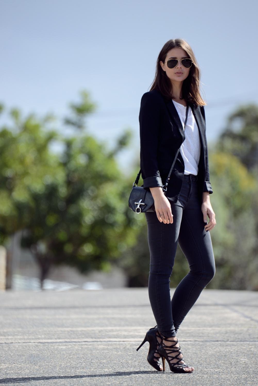 harper and harley_oasis_fashion blogger_1