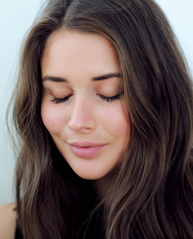harperandharley_blogger_beauty_makeup_eyes_