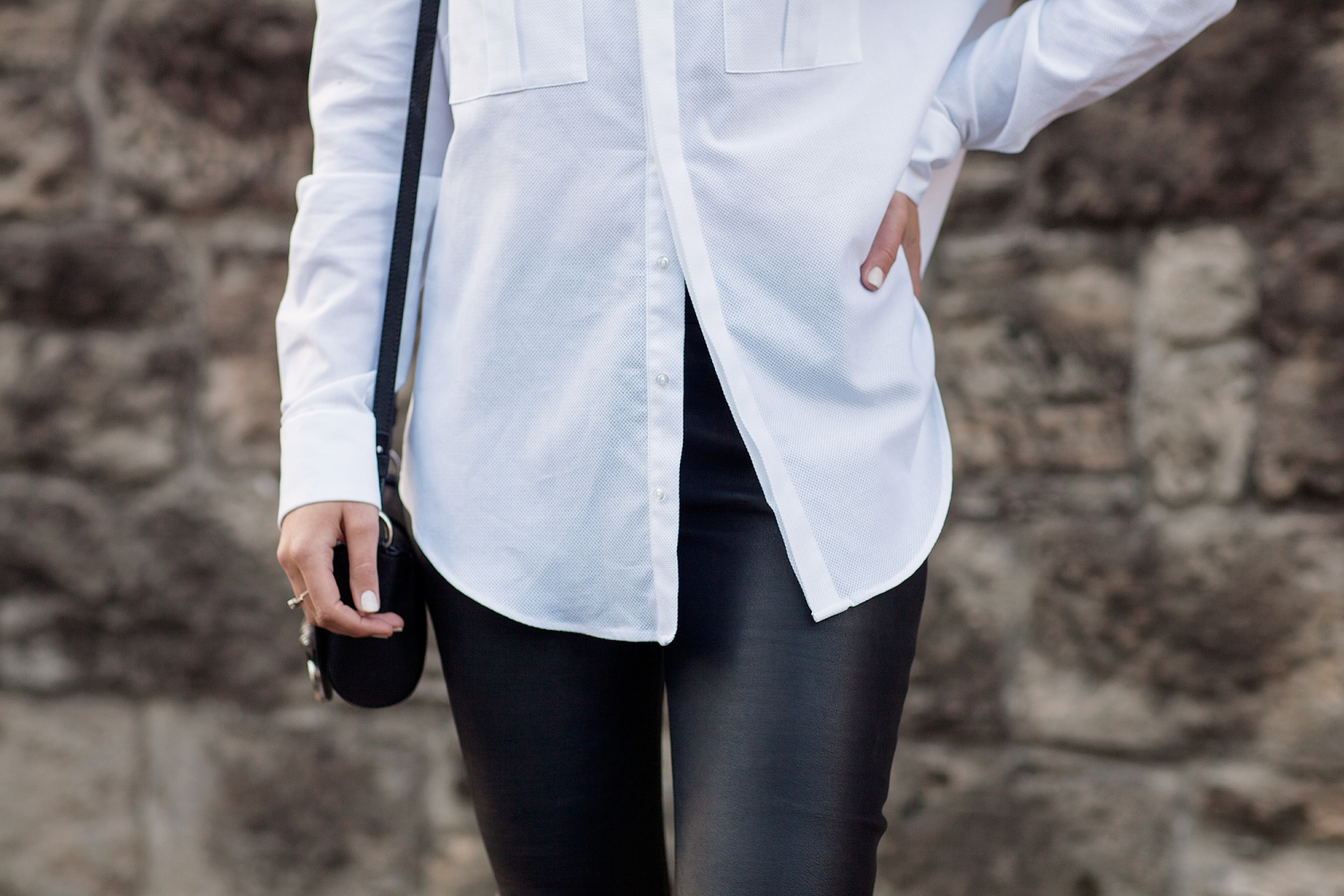 harper and harley_camilla and marc leather pants_fashion blogger_5