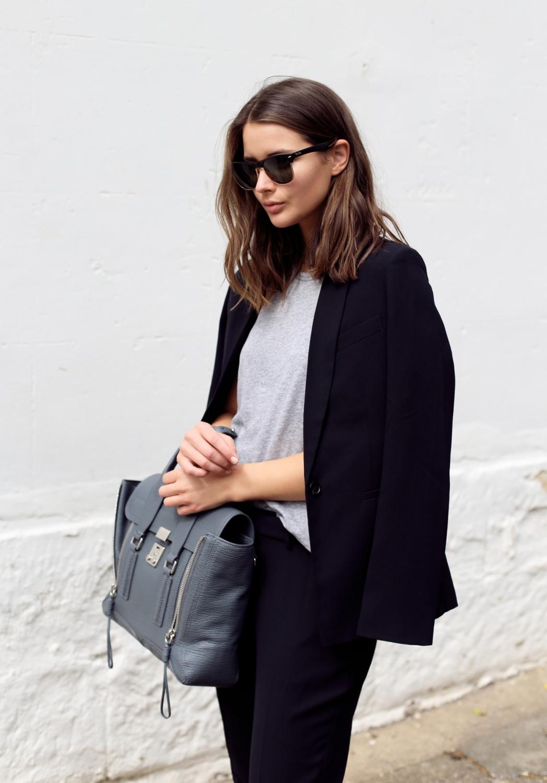 harper and harley_fashion blogger_suit_phillip lim_3