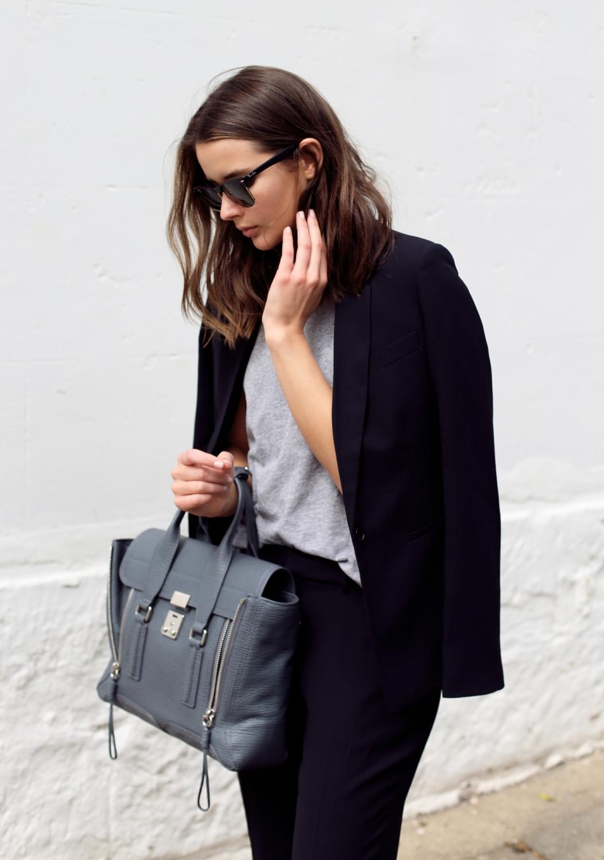 harper and harley_fashion blogger_suit_phillip lim_4