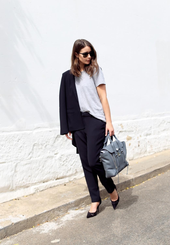 harper and harley_fashion blogger_suit_phillip lim_5
