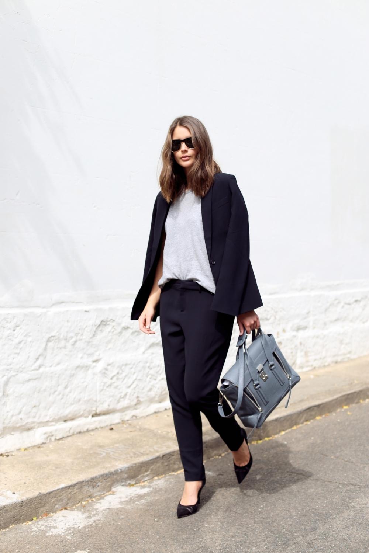 harper and harley_fashion blogger_suit_phillip lim_6