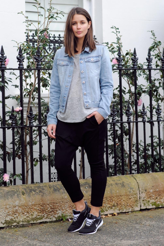 harper and harley_normcore_westfield carindale_sara donaldson_fashion blogger_2