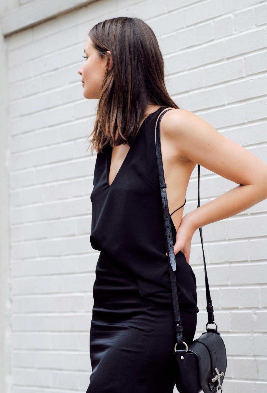 harper and harley_sara donaldson_dion lee_macgraw_fashion week_new york_1