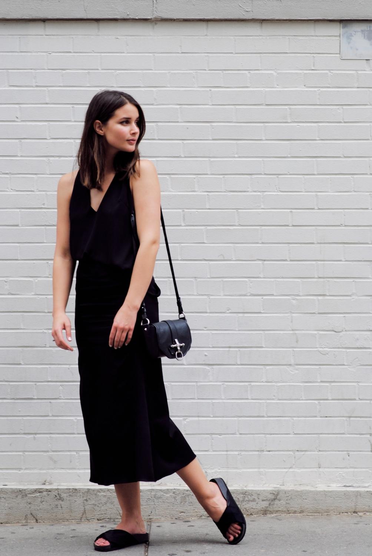 harper and harley_sara donaldson_dion lee_macgraw_fashion week_new york_3