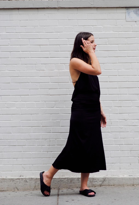 harper and harley_sara donaldson_dion lee_macgraw_fashion week_new york_4