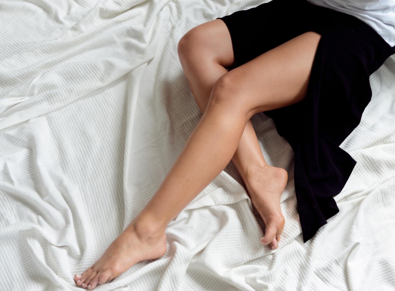 Harper and Harley_schick hydro silk_razor_beauty_summer legs_2