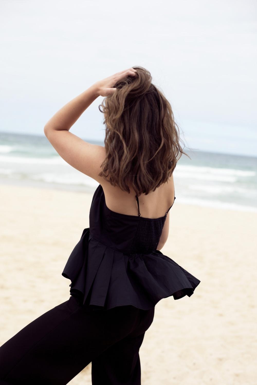 harper and harley_sara donaldson_country road_black_summer_australia_beach_fashion blogger_4
