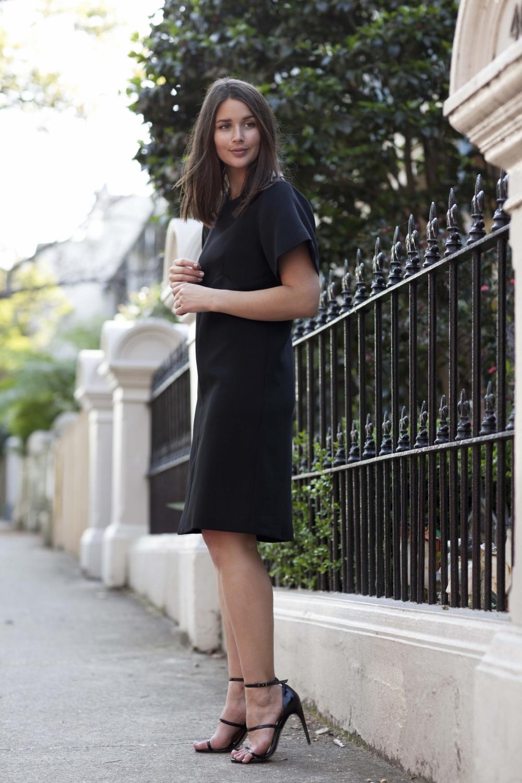 harper and harley_sara donaldson_little black dress_ellery_fashion blogger_3