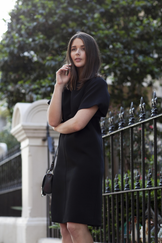 harper and harley_sara donaldson_little black dress_ellery_fashion blogger_4