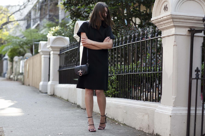 harper and harley_sara donaldson_little black dress_ellery_fashion blogger_5
