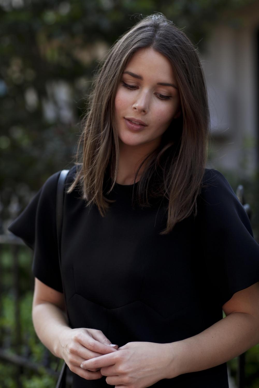 harper and harley_sara donaldson_little black dress_ellery_fashion blogger_6
