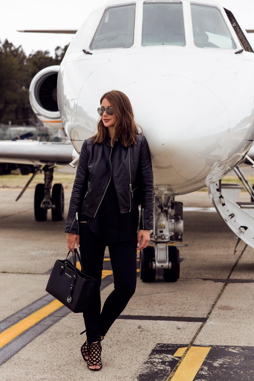 Sara-Michael Kors-jet set-2