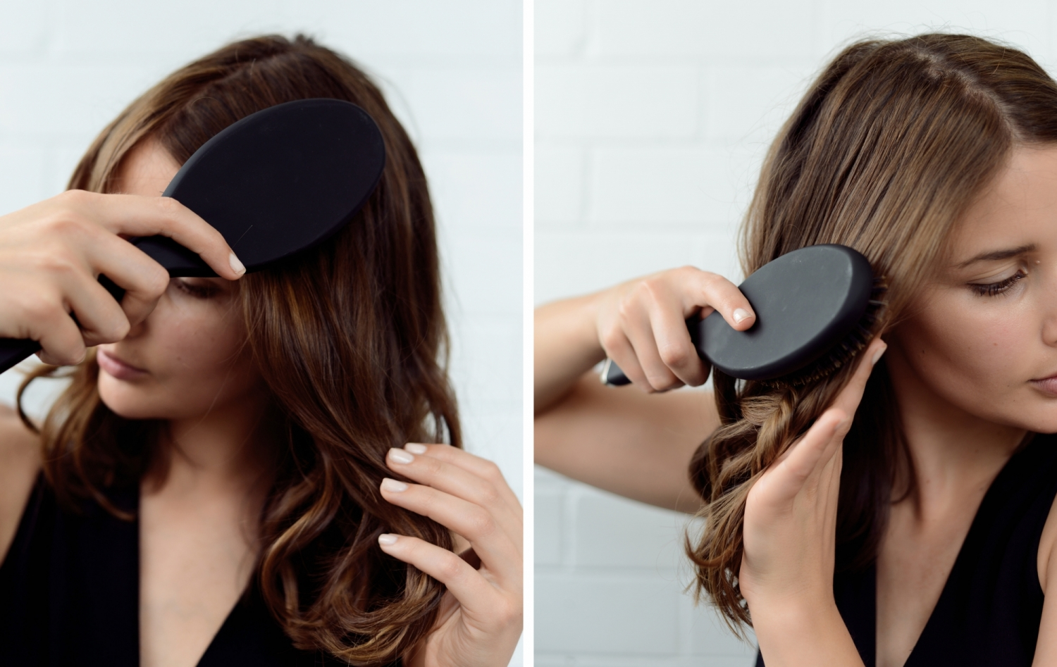 harper and harley_GHD_Soft curl_duo 4