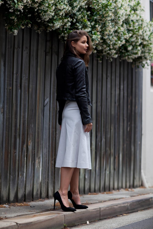 harper-and-harley_sara-donaldson_tough-feminine_fashion-blogger_web_1