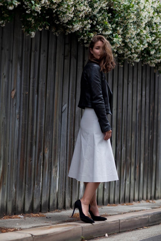 harper-and-harley_sara-donaldson_tough-feminine_fashion-blogger_web_2