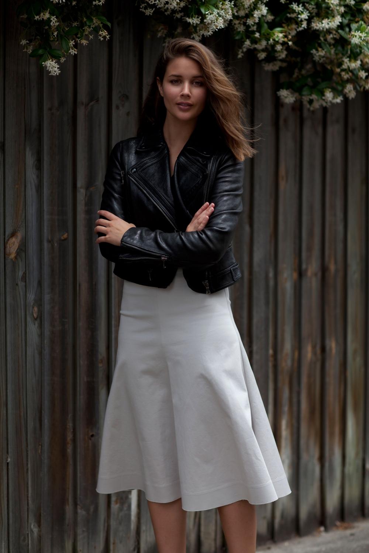 harper-and-harley_sara-donaldson_tough-feminine_fashion-blogger_web_4