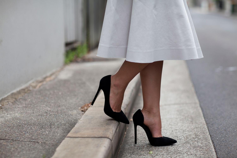 harper-and-harley_sara-donaldson_tough-feminine_fashion-blogger_web_6