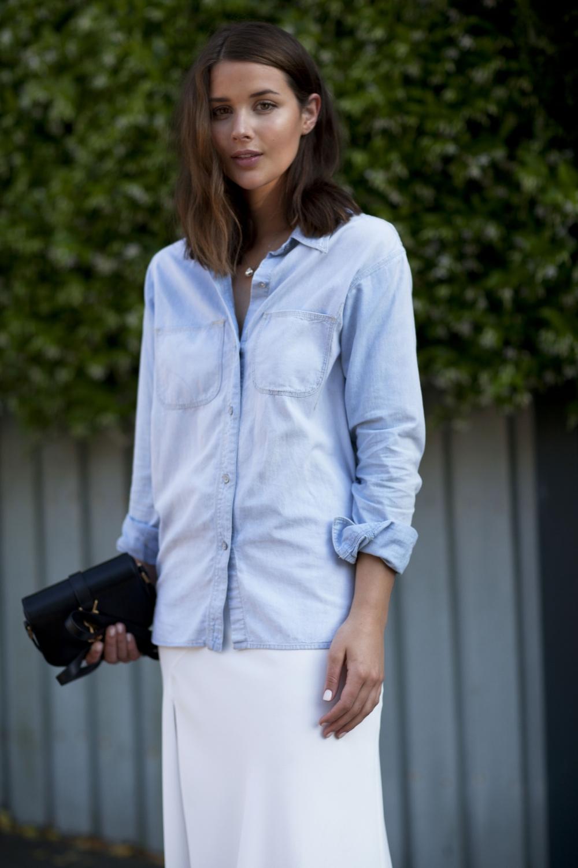 harper and harley_tony bianco collaboration_denim shirt_4