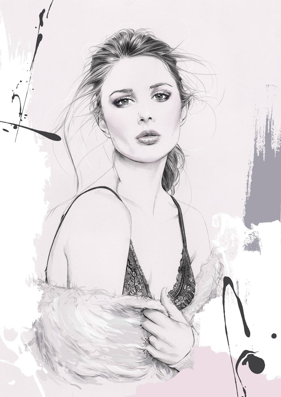 SARA_02_SMALL_web