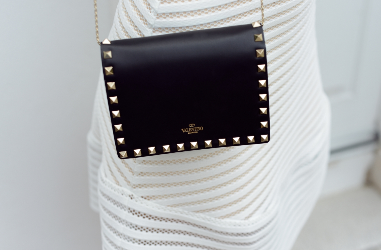 harper and harley_selfridges_party season_bag
