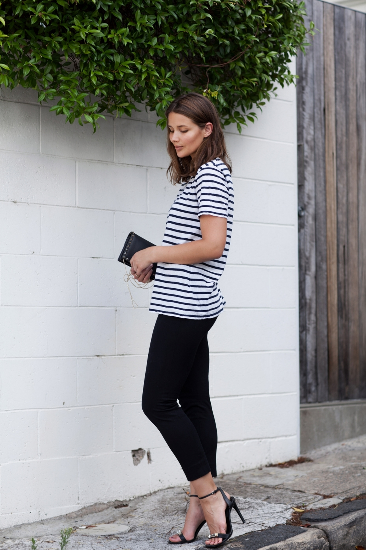 harperandharley-fashion-blogger-sara-donaldson-striped-tee-dec14-2