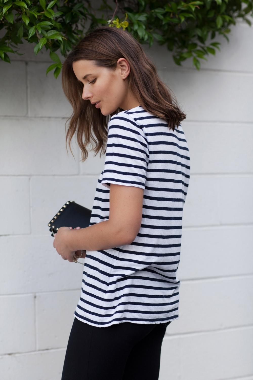 harperandharley-fashion-blogger-sara-donaldson-striped-tee-dec14-3