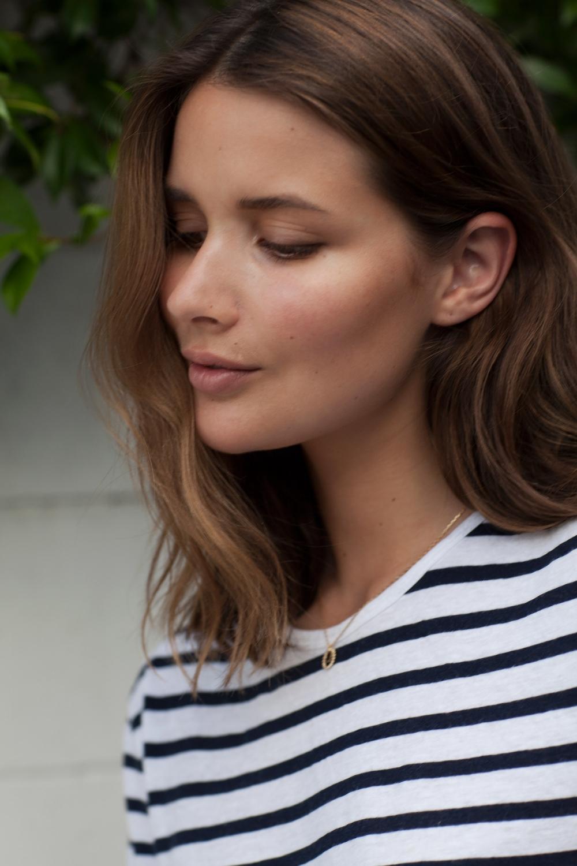 harperandharley-fashion-blogger-sara-donaldson-striped-tee-dec14-6